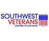 Southwest Veterans Logo