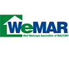 We Mar Logo - West Maricopa Association of Realtors