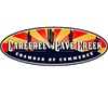 Carefree Chamber of Commerce logo