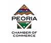 Peoria Arizona Chamber of Commerce